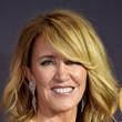 Felicity Huffman's Teased Waves