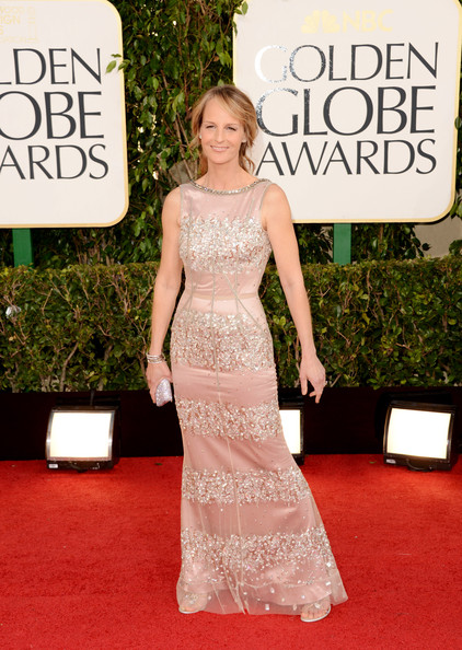 http://www1.pictures.stylebistro.com/gi/70th+Annual+Golden+Globe+Awards+Arrivals+Rr_CnI_EnzDl.jpg