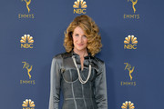 Laura Dern Corset Dress