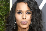 The Style Evolution Of Kerry Washington