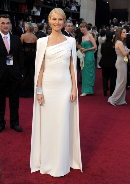 [Image: 84th+Annual+Academy+Awards+Arrivals+mmSoH7B15lVl.jpg]