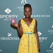 Look of the Day: June 12th, Lupita Nyong'o