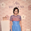 Look of the Day: October 18th, Camilla Belle