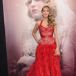 Look of the Day: Blake Lively's Red Moment