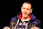 Mike Ness Photo