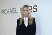 Alexandra Richards Blazer
