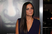 Alice Braga Cocktail Dress