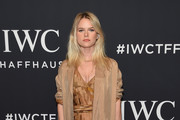 Alice Eve Duster