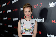 Alyssa Milano Evening Sandals