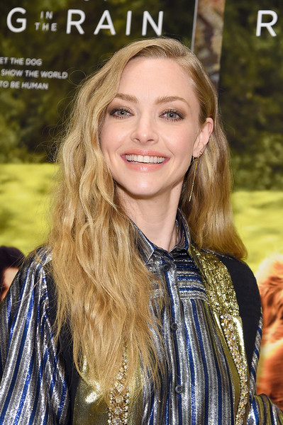 Amanda Seyfried Long Wavy Cut [the art of racing in the rain,hair,face,blond,hairstyle,long hair,beauty,eyebrow,brown hair,layered hair,lady,amanda seyfried,mamma mia,hair,hair,face,hairstyle,brown hair,new york,new york premiere,amanda seyfried,the art of racing in the rain,sophie,amanda,new york,celebrity,mamma mia,film producer,art,mamma mia here we go again]