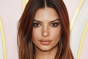 Hairstyles To Try This Fall