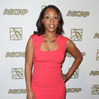 Nicole George Middleton at the ASCAP Rhythm & Soul Music Awards