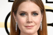 Amy Adams Diamond Chandelier Earrings