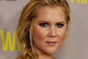 Amy Schumer Loose Braid