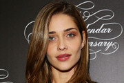Ana Beatriz Barros Long Wavy Cut