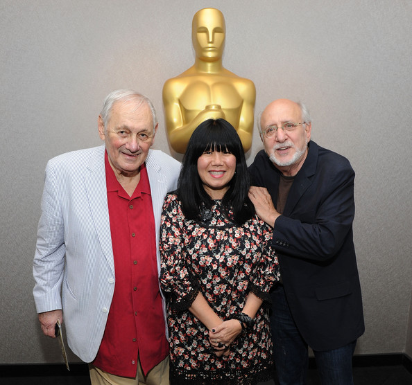 """AMPAS' Monday Nights With Oscar Screening Of """"Festival"""""""