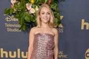 AnnaSophia Robb Beaded Purse