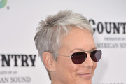 Jamie Lee Curtis Picture