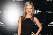 Arden Myrin Little Black Dress