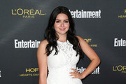 Ariel Winter Box Clutch