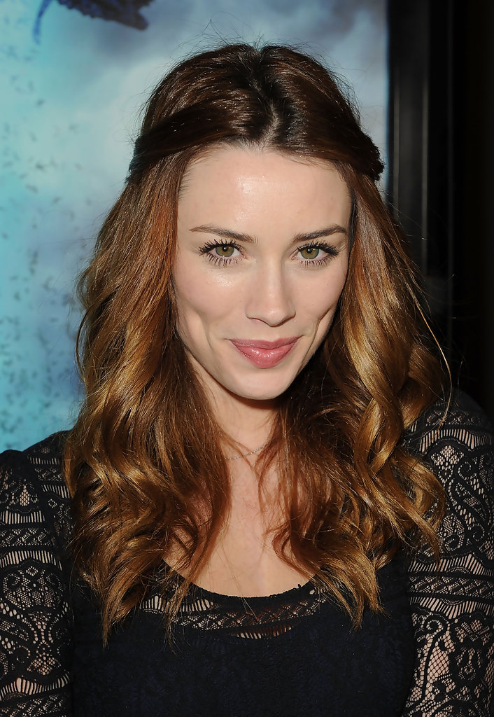 arielle vandenberg alex turner vinearielle vandenberg alex turner, arielle vandenberg gif, arielle vandenberg vine, arielle vandenberg vk, arielle vandenberg instagram, arielle vandenberg adam levine, arielle vandenberg hair, arielle vandenberg listal, arielle vandenberg trap queen, arielle vandenberg aaron paul, arielle vandenberg 2017, arielle vandenberg justin bieber, arielle vandenberg icons, arielle vandenberg wdw, arielle vandenberg bio, arielle vandenberg mascara, arielle vandenberg facebook, arielle vandenberg greek, arielle vandenberg and matt cutshall together, arielle vandenberg alex turner vine