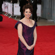 Olivia Colman at the 2013 British Academy Television Awards