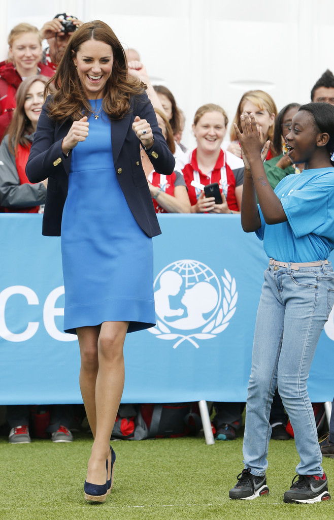 078b1f05313 Found  Kate Middleton s Wedges - Celebrity Style - Livingly