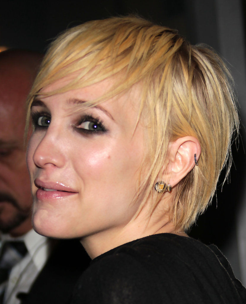 1000+ images about Cute Short Hair! on Pinterest