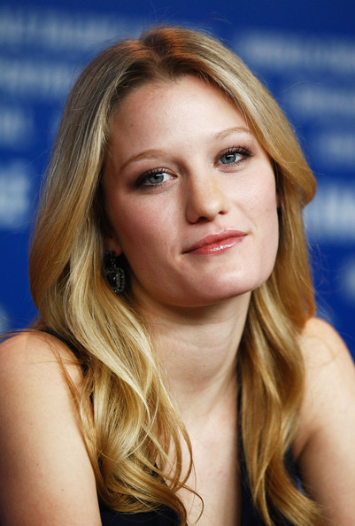 Ashley Hinshaw Beauty