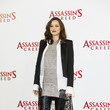 Look of the Day: December 8th, Marion Cotillard