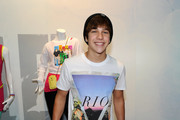Austin Mahone T-Shirt
