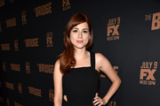 Aya Cash Jumpsuit