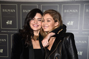 The Sweetest Celeb BFF Red Carpet Moments