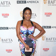 Niecy Nash at BBC America BAFTA Los Angeles TV Tea Party