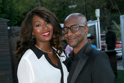Toccara Jones Picture