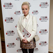 Helen George Style