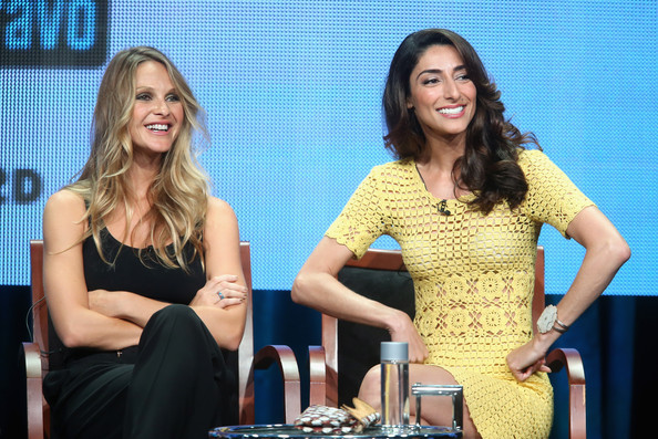 2014 Summer TCA Tour: Day 7