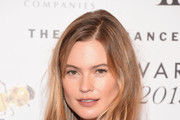 Behati Prinsloo Long Side Part