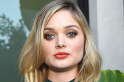 Bella Heathcote Mid-Length Bob