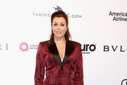 Bellamy Young Pantsuit