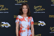 Bellamy Young Pumps