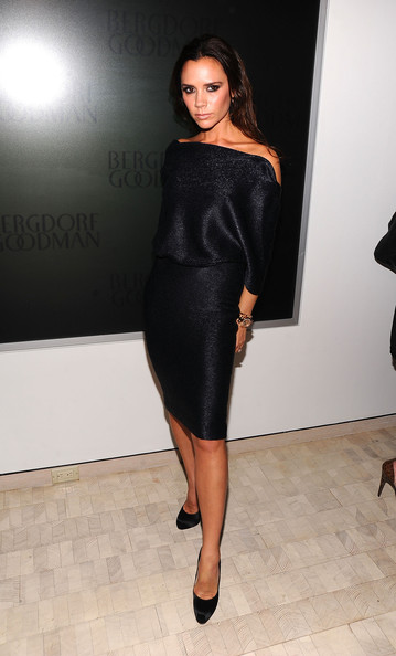 http://www1.pictures.stylebistro.com/gi/Bergdorf+Goodman+Celebrates+Fashion+Night+QTy_v15iS9ul.jpg