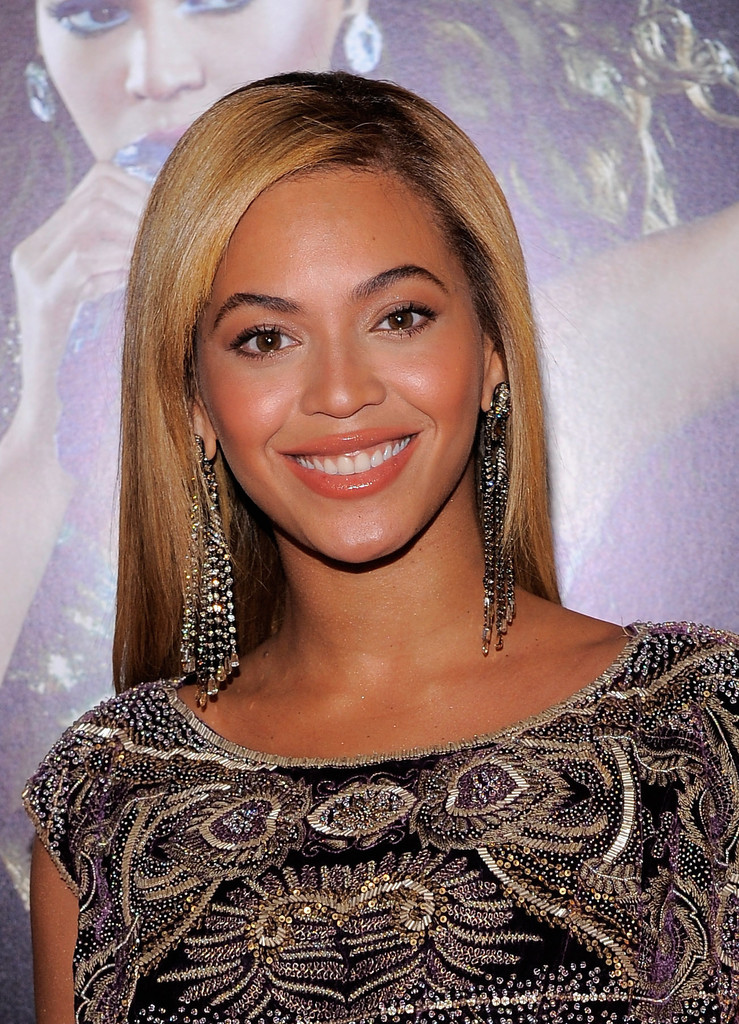 beyonce earrings beyonce knowles chandelier earrings beyonce 3633