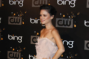 Retail Roundup: Rachel Bilson to Launch ShoeMint
