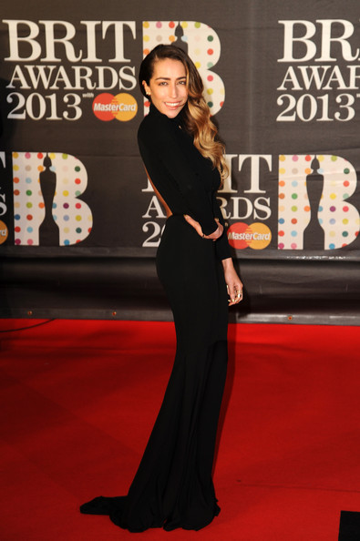 http://www1.pictures.stylebistro.com/gi/Brit+Awards+2013+Red+Carpet+Arrivals+KzFtN0dO-Yyl.jpg