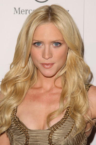 Brittany Snow Jewelry