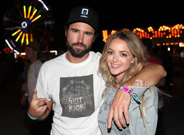 """Paper Magazine Presents Neon Carnival With PacSun, """"Dope"""" The Movie And Tequila Don Julio"""
