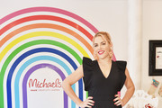 Busy Philipps Jumpsuit