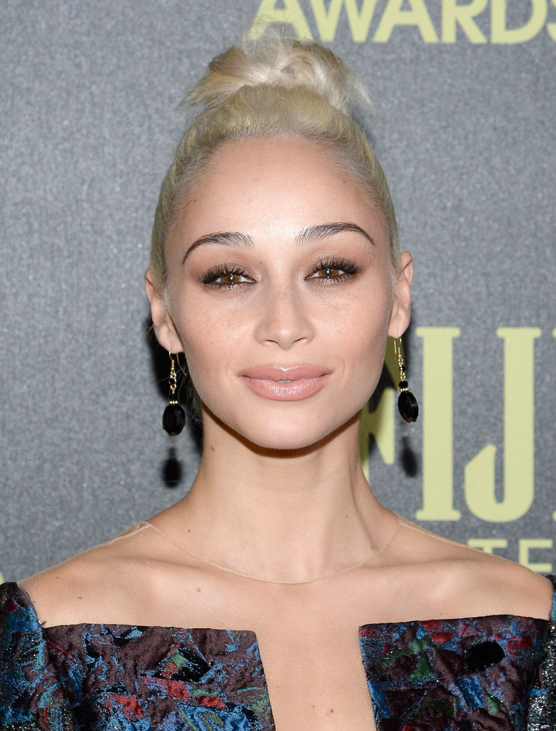cara santana biocara santana height weight, cara santana instagram, cara santana, cara santana wiki, cara santana wikipedia, cara santana and jesse metcalfe, cara santana blog, cara santana si jesse metcalfe, cara santana ethnicity, cara santana bio, cara santana parents, cara santana feet, cara santana net worth, cara santana and jesse metcalfe engaged, cara santana biografia, cara santana nationality, cara santana twitter, cara santana salem, cara santana engaged, cara santana origin
