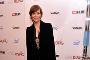 Carey Lowell Blazer
